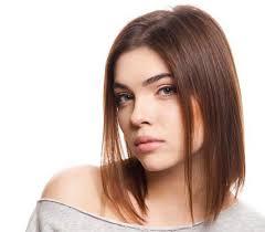 почему волосы стала тоньше