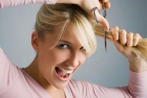 Как пользоваться маслом для секущихся кончиков волос