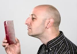 от чего бывает плохой запах изо рта