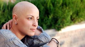 Wella pro series глубокое восстановление для окрашенных волос