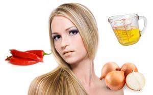 Как правильно пользоваться несмываемым маслом для волос