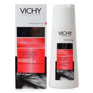 Лучшие шампуни против выпадения волос для женщин