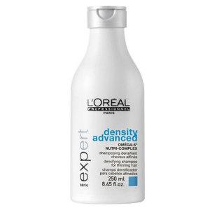 Шампунь против выпадения волос от Лореаль