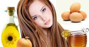 Как остановить выпадение волос у женщин?