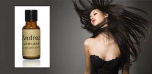 Сыворотка andrea для роста волос