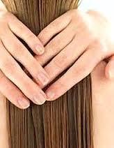 Средства для выпрямления волос советы