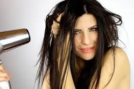 Что такое кератиновое лечение волос в алматы