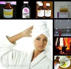 Какой витамин нужен для волос и кожи