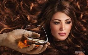 Все витамины для укрепления луковицы волос