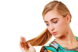 Что делать если волосы редеют?