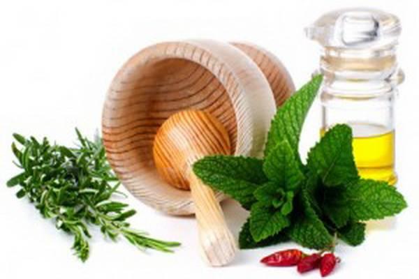 Маска для волос интенсивное восстановление и питание keravit