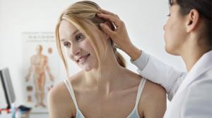 Средства для волос с протеинами шелка