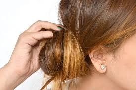 можно востановить поженые волосы или стричь надо