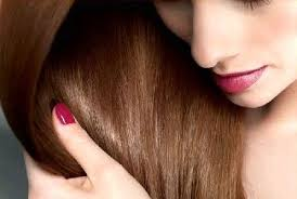 вырастить густык  волосы