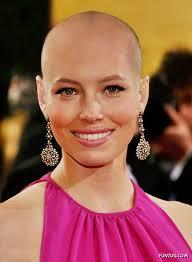 После химиотерапии не восстанавливаются волосы после