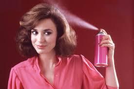 Что делать, если сильно электризуются волосы?