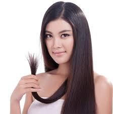 Маска для волос из рицинового масла