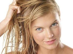 Воздействие эфирных масел на волосы