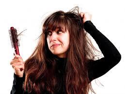 психосоматика  и  волосы