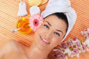 Выпадение волос при гипотиреозе: профилактика и лечение