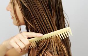 Лосьон против выпадения волос Constant Delight