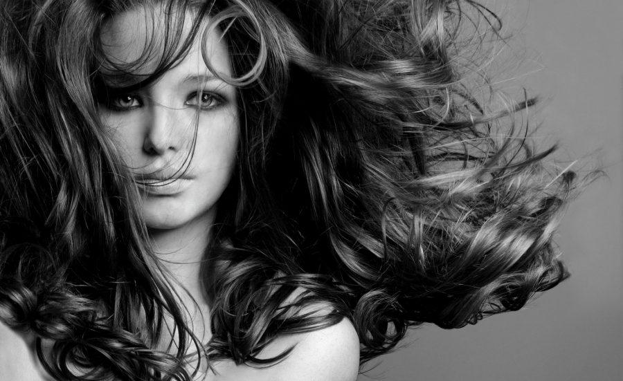 Выпадение волос. Лекарства и витамины от выпадения волос