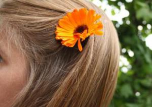 Домашние ополаскиватели для жирных волос