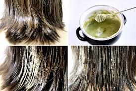 Как отрастить волосы за неделю на 10 см?