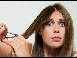 проблемы тонких волос