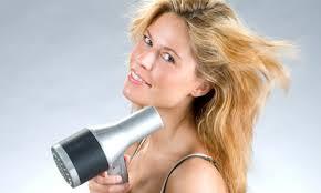 Восстановление кончиков волос: масла и витамины