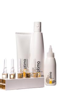 средства для очистки кожи головы