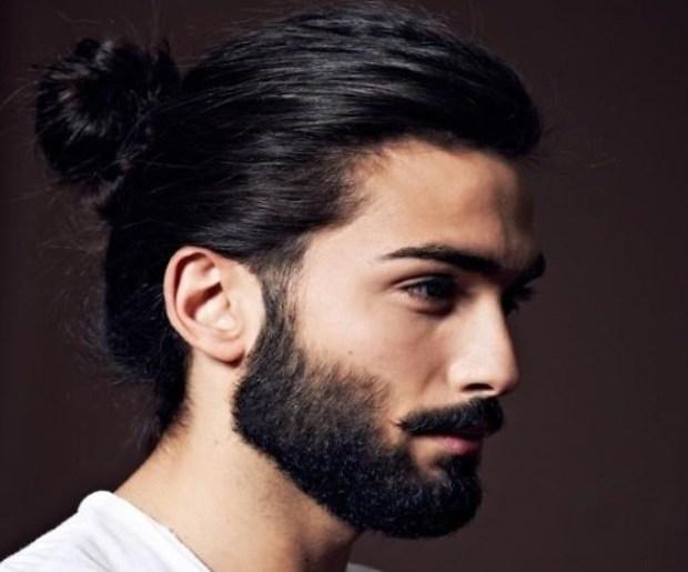 Как быстро вырастить волосы в домашних условиях за неделю