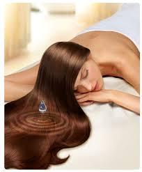 Увлажняющие средства для волос