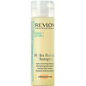 Revlon Professional Hydra Rescue Shampoo