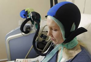Лекарственная алопеция: выпадают волосы после лекарств
