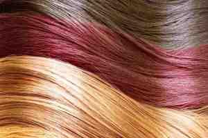 Как быстро отрастить волосы: 7 советов