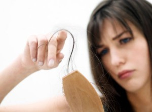 Восстановление волос врач трихолог на советской орел