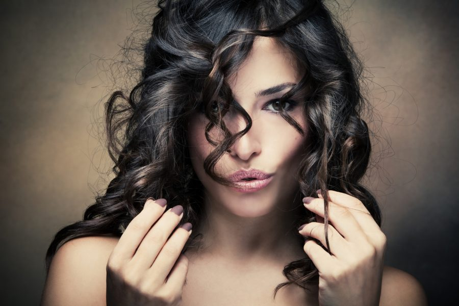 Как отрастить длинные волосы девочке в домашних условиях