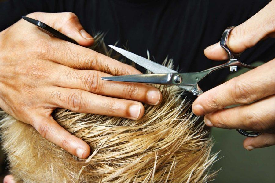 Как часто обрезать волосы