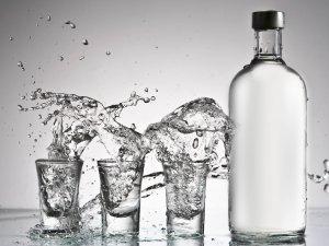 Настаивание календулы на водке