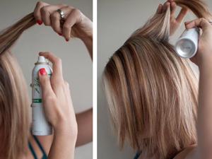 Как выбрать шампунь для тонких волос?