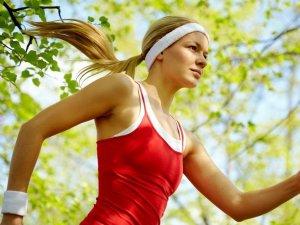 Польза активного образа жизни для борьбы с депрессией и выпадением волос