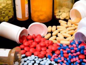Польза комплексного приема витаминов