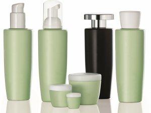 Разнообразие средств для ухода за волосами