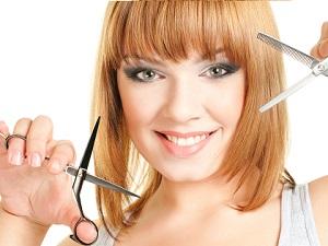 Польза регулярных стрижек для волос