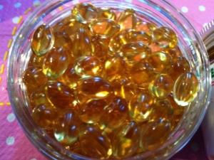 Жир кобры - основной компонент змеиного масла